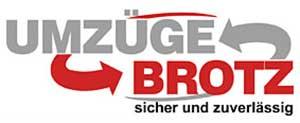 Umzüge Brotz